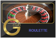 gclub-roulette-game