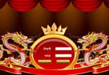 genting-club-casino-online