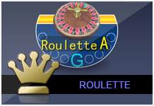 genting-club-roulette-game