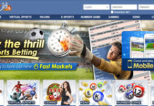 maxbet-sports-betting