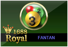 royal1688-fantan-game