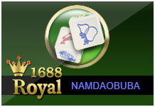 royal1688-namdaobuba.game