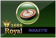 royal1688-roulette-game