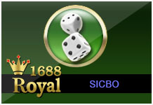 royal1688-sicbo-game