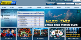 winningft-sports-betting