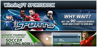 winningft-sportsbook