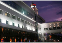 grand-diamond-city-casino-poipet
