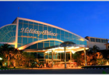 holiday-palace-casino-poipet